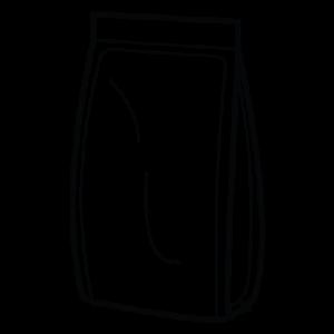 सपाट तळ - 4 सील