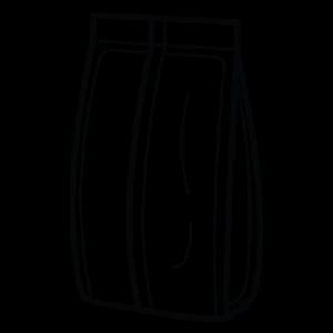 सपाट तळ - 5 सील