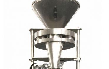 व्ह्यूमेट्रिक कप भरण्याचे यंत्र