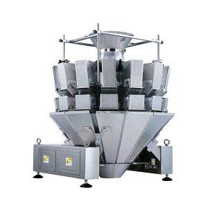 ZM14D25 मल्टी-हेड कॉम्बिनेशन वेजिअर