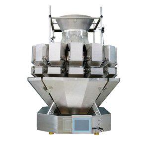 ZM14D50 मल्टी-हेड कॉम्बिनेशन वेजिअर