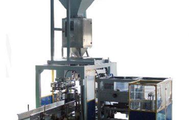 ztck-25 स्वयंचलित बॅग फीडिंग पॅकेजिंग मशीन