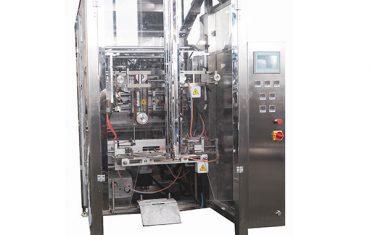 zvf-260q क्वाड सील बॅगर पॅकेजिंग मशीन